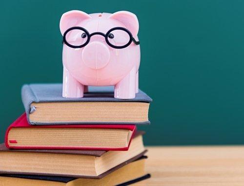 Как иностранному студенту открыть счёт в чешском банке? - 1