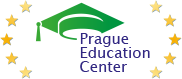 Prague Education Center